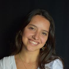 Elisabete Gradiz